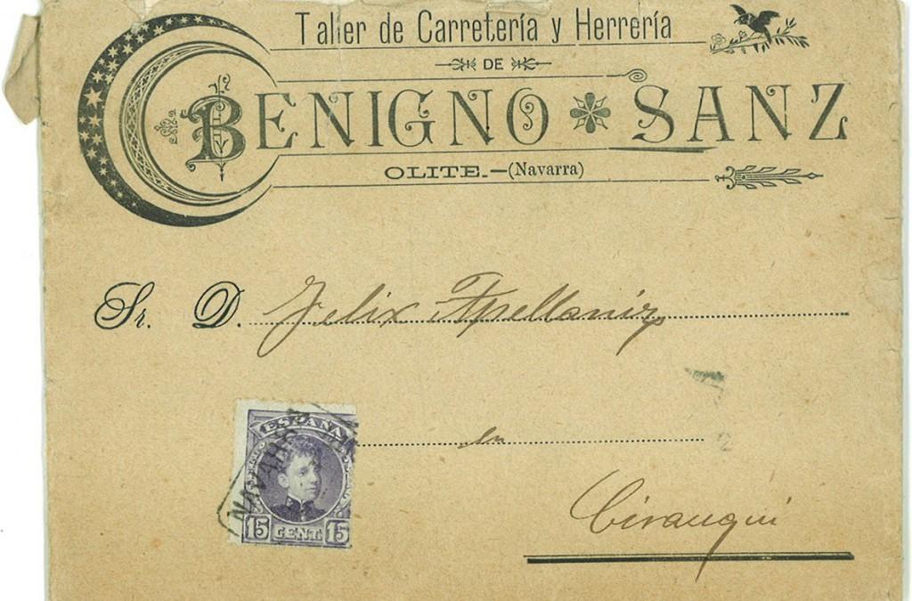 1903-1950