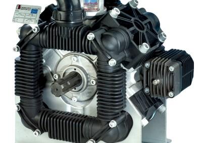 sanz-pulverizador-sr02