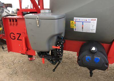 Pulverizador GZ Industrias Sanz_2