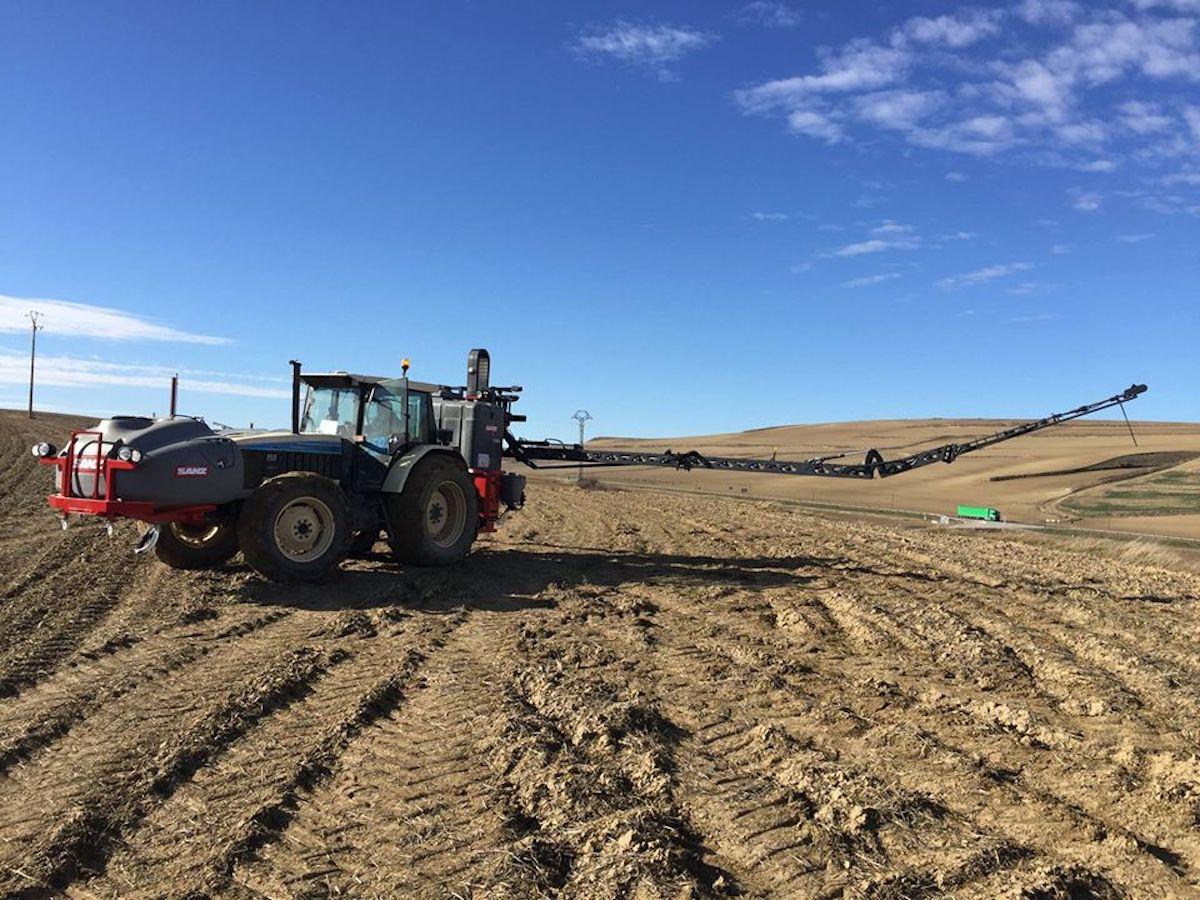 pulverizadores agricolas sanz1