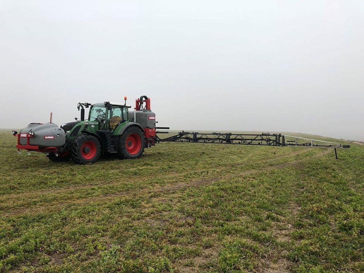 pulverizadores agricolas sanz2