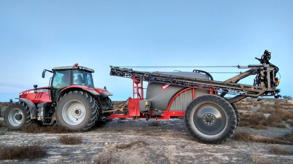 pulverizadores agricolas sanz4